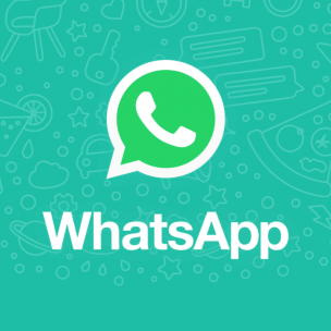 WhatsApp-Final-1280x720
