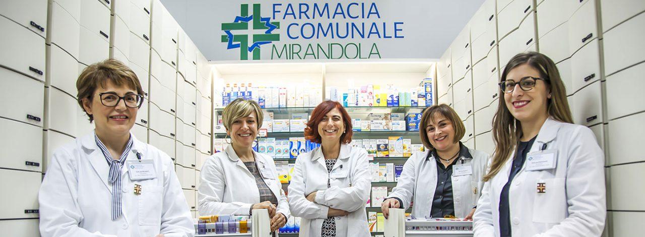 slider-farmacia-2