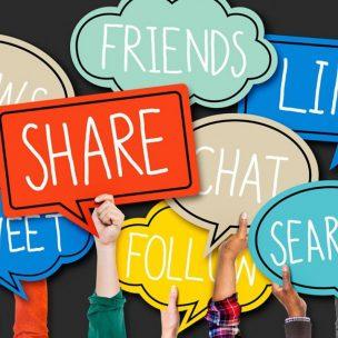 social-media-sharing-tips-ftr-1288x724